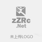 漳州市龙品贸易有限公司