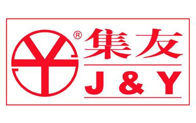 福建集友塑料有限公司