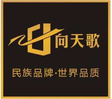 漳州市向天歌装饰工程有限公司