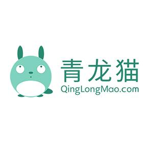 金鼓互娱(福建)网络科技有限公司